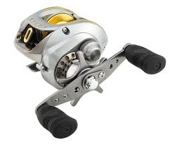 bait casting reel bass fishing reels