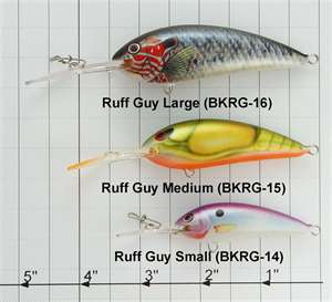 crankbaits best bass fishing lures